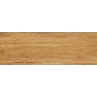 Home wood 20x60 Brown G-82