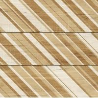 Home wood 20x60 Beige G-80/d02