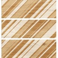 Home wood 20x60 Beige G-80/d01