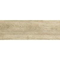 Italian wood 20x60 Beige G-250