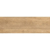 Italian wood 20x60 Honey G-251