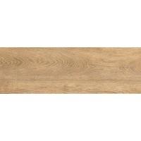 Italian wood 20x60 Honey G-251