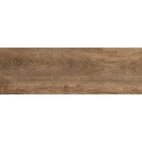 Italian wood 20x60 Dark Brown G-252