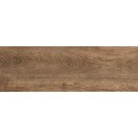 Italian wood 20x60 Dark Brown G-252