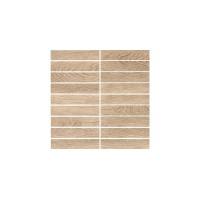 Italian wood 30.7x30.7 G-250/m11