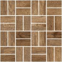 Italian wood 24.5x24.5 G-252/m12