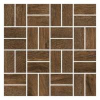 Italian wood 24.5x24.5 G-253/m12