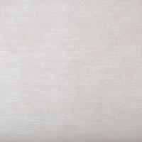 Linen 40x40 Grey Beige G-140