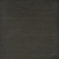 Linen 40x40 Black G-143