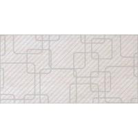 Linen Grey Beige 19.8x40 G-140/d01
