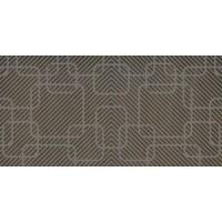 Linen Decor 19.8x40 G-142/d01