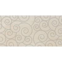Linen Decor Light Beige 19.8x40 G-141/d02
