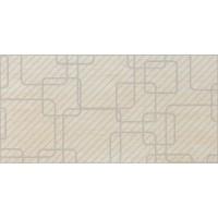 Linen Decor Light Beige 19.8x40 G-141/d01