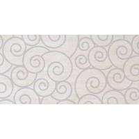 Linen Grey Beige 19.8x40 G-140/d02
