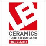 Lasselsberger Group