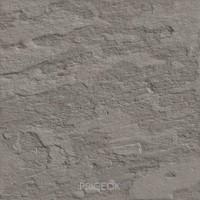 Magma 40x40 Grey G-122