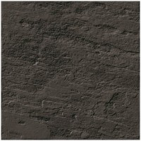 Magma 40x40 Black G-121
