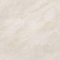 Magrib 45x45 6046-0327