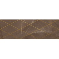 MIlanese Design 20x60 1664-0147