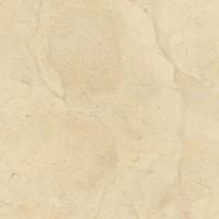 Milanese Design 45x45 6046-0304