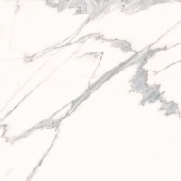 Milanese Design 45x45 6046-0303