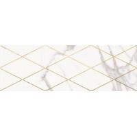 Milanese Design 20x60 1664-0141