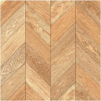 Parquet Art 40x40 Honey G-509