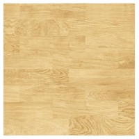 Parquet Art 40x40 Light Brown G-507