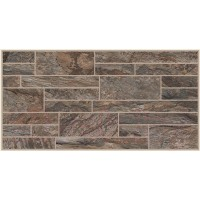Pave Style 30x60 Grey Brown G-512