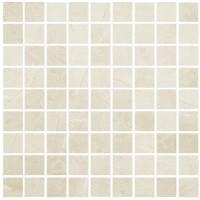 Rivo Mosaic Beige 30x30 G-401/m01
