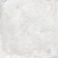 Rust 40x40 White G-184