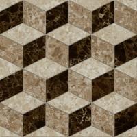 Scogliera 45x45 6046-0350