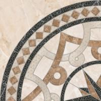 Templar 45x45 Decor 6946-0101