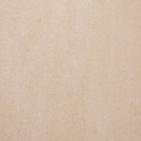 Travertino 60x60 Beige G-420