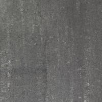 Travertino 60x60 Black G-440