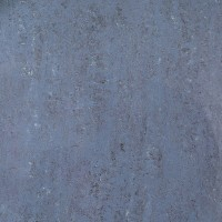 Travertino 60x60 Blue G-470