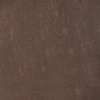 Travertino 60x60 Brown G-430