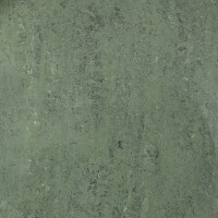 Travertino 60x60 Green G-450