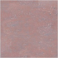 Travertino 60x60 Red Brown G-460