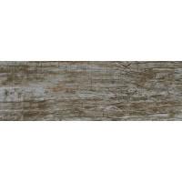 Western Wood 19.9x60.3 6064-0039