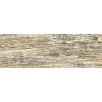 Western wood 19.9x60.3 6064-0014