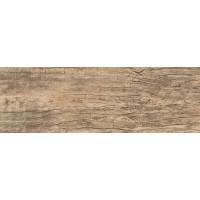 Western Wood 19.9x60.3 6064-0038