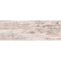 Western Wood 19.9x60.3 6064-0037