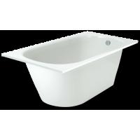 Ванна VARIO LONG 170*75