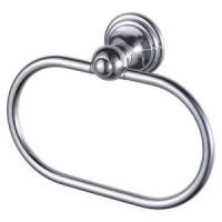 Allure Кольцо для полотенца
