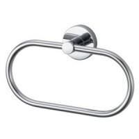 Kosmos Кольцо для полотенца
