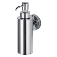 Kosmos Емкость для жидкого мыла (металл)