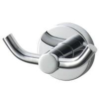 Kosmos Крючок двойной