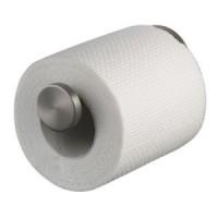 Kosmos Держатель запасной туалетной бумаги