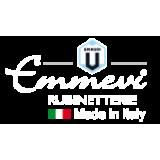 Emmevi ( Италия)
